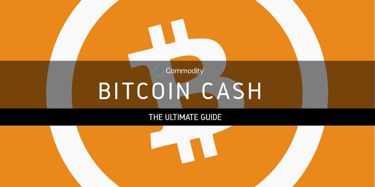 Bitcoin cash for beginners how to buy trade bitcoin cash bitcoin cash for beginners how to buy trade bitcoin cash ccuart Image collections