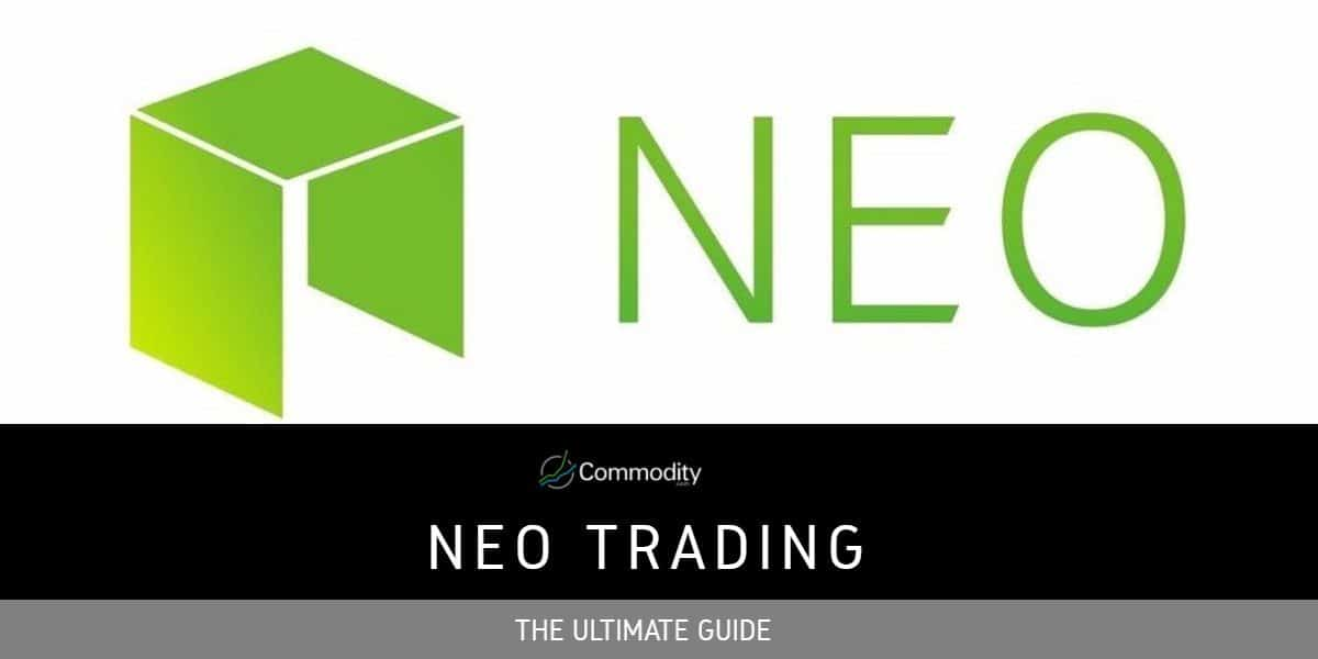 NEO Trading Guide