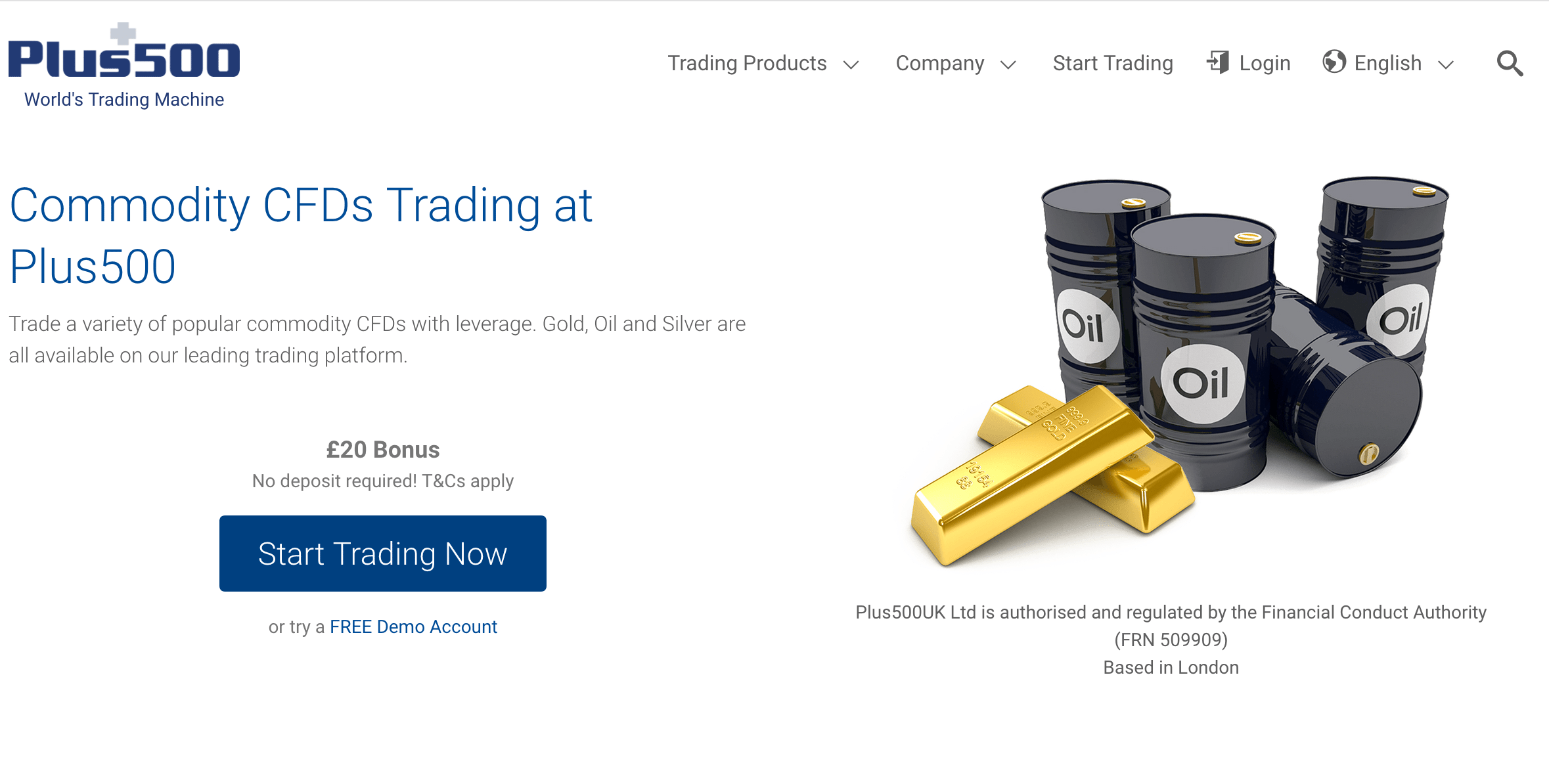 MCX GOLD DAILY TRADING EASY STRATEGY FOR COMMODITY …