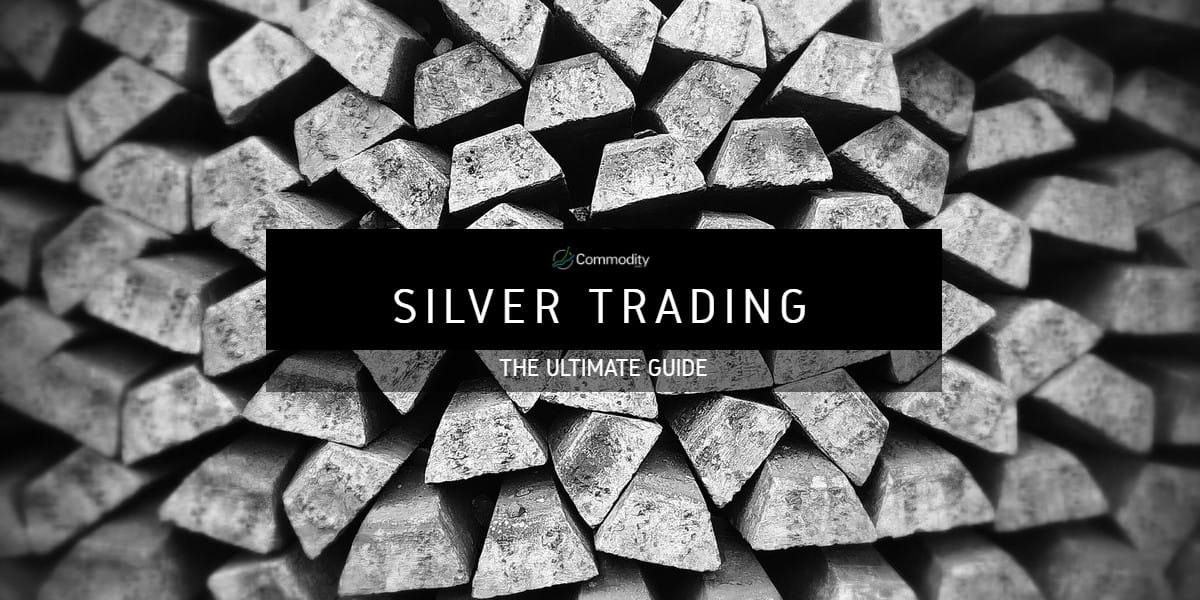Commodity.com Guide to Gold Trading