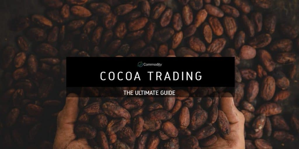 Learn How to Trade Cocoa at Commodity.com
