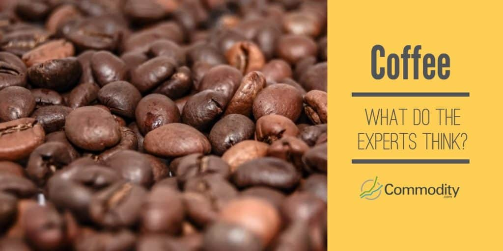 Expert Opinions on Coffee
