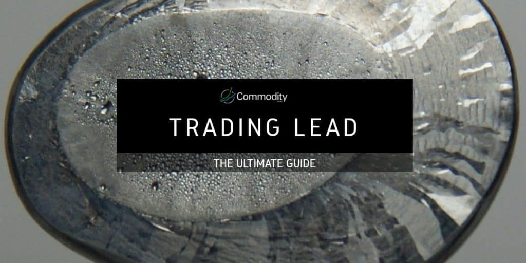 Trading Lead