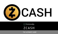 Zcash the Ultimate Guide
