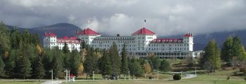 1944: Bretton Woods system