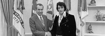 1971: Nixon ends gold standard