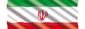 1951: Iranian oil industry is nationalized