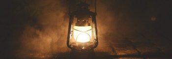 19th Century: Kerosene Discovered