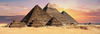 5000 BCE: First evidence of gold smelting