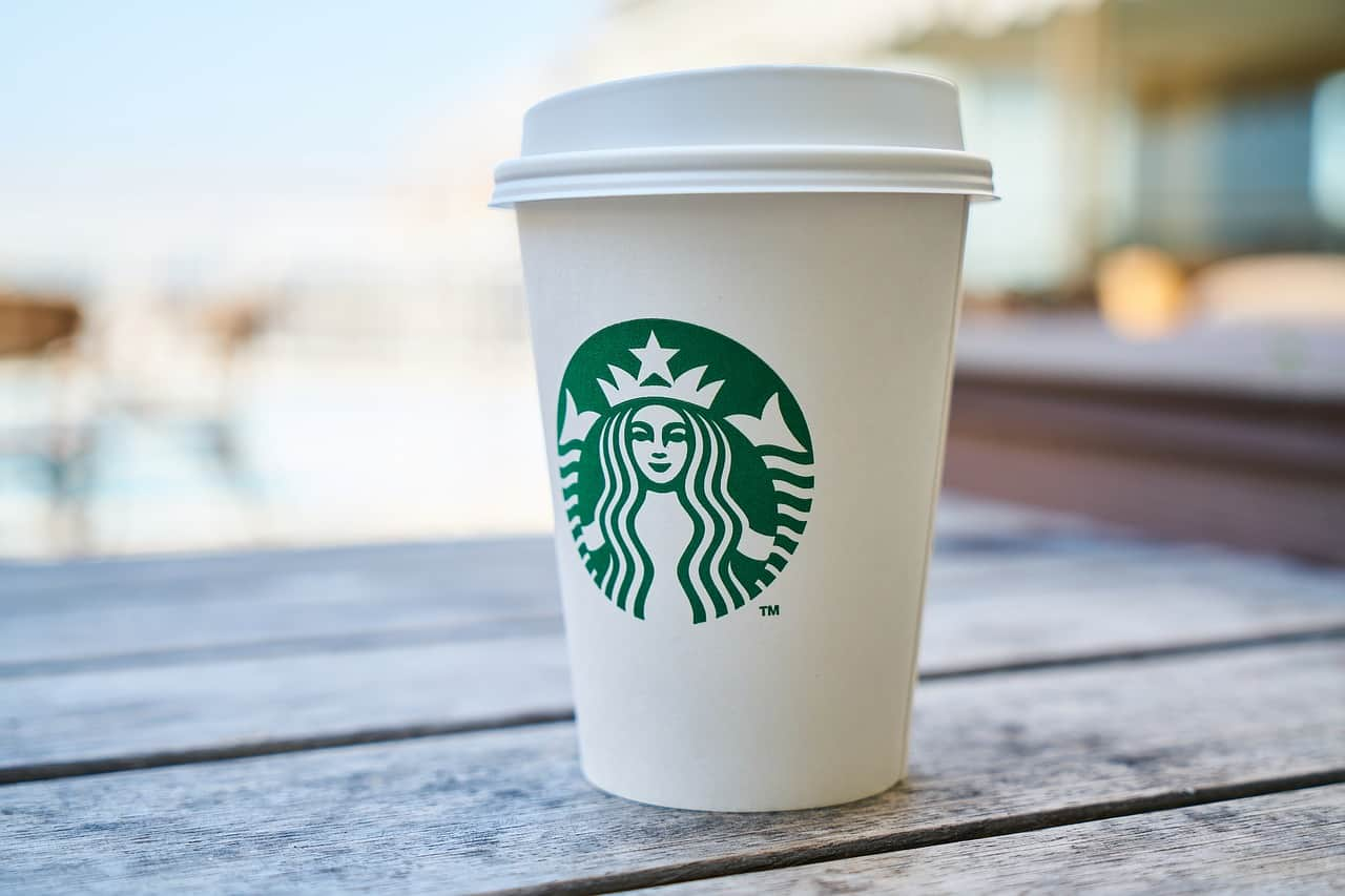 how general environment affect starbucks External environment analysis of starbucks starbucks corporation is an international coffee and  the five forces that affect the company in any industry.