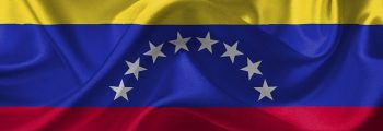 2017: Venezuela announces the first oil backed cryptocurrency