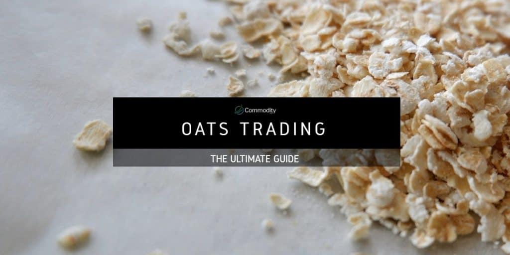 Oats Trading
