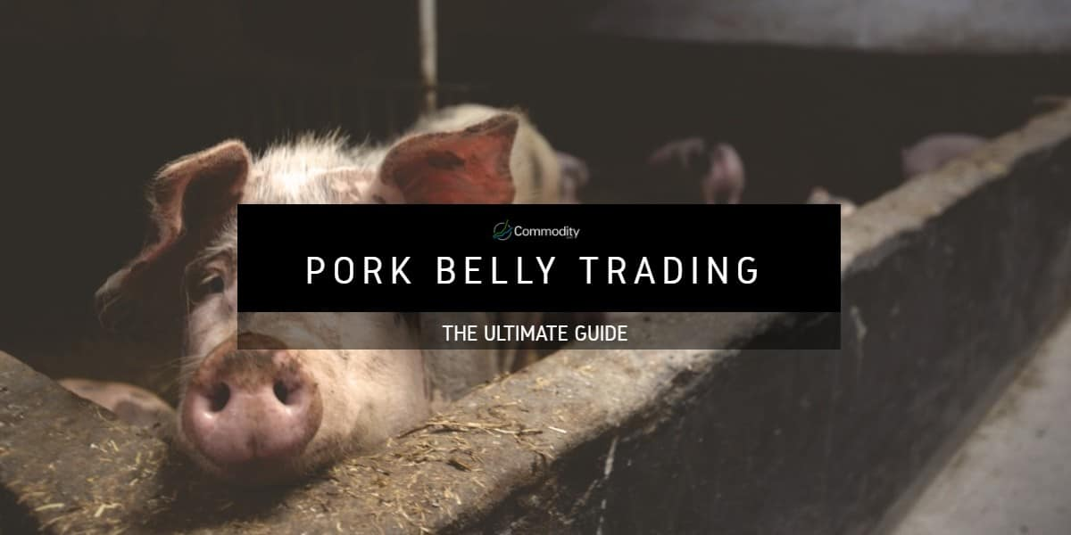 Pork Bellies: Learn How To Trade Them at Commodity.com