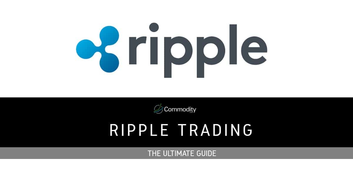 Ripple trading guide