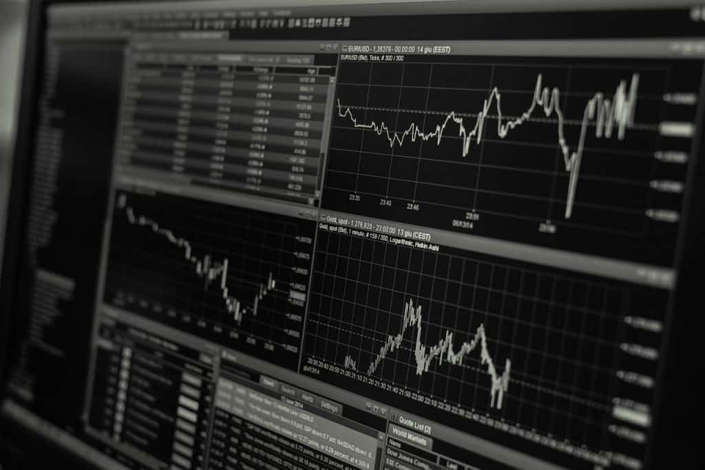 Complex Trading Systems