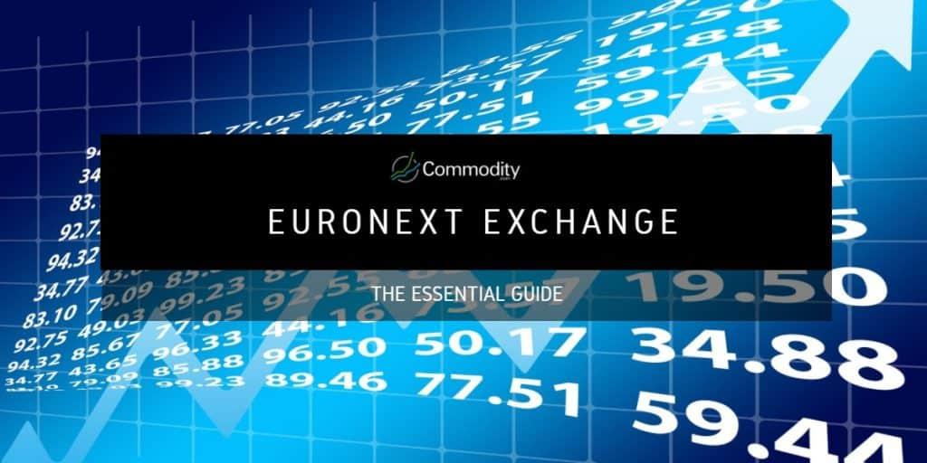 Euronext Exchange