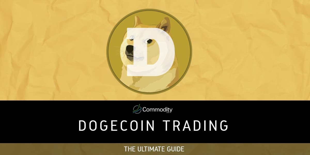 Our Beginners Guide To Dogecoin Everything You Need Know Start Trading