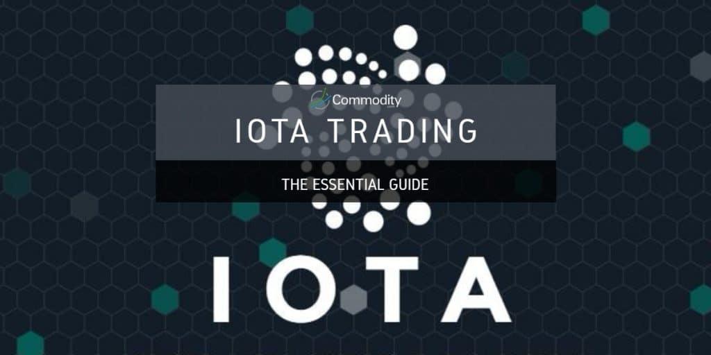 IOTA Header