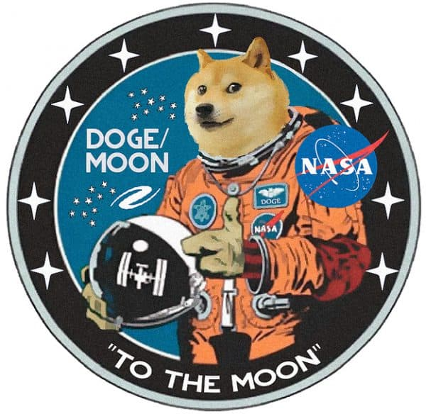Dogecoin: Can You Take A Cryptocurrency That Started As A Joke