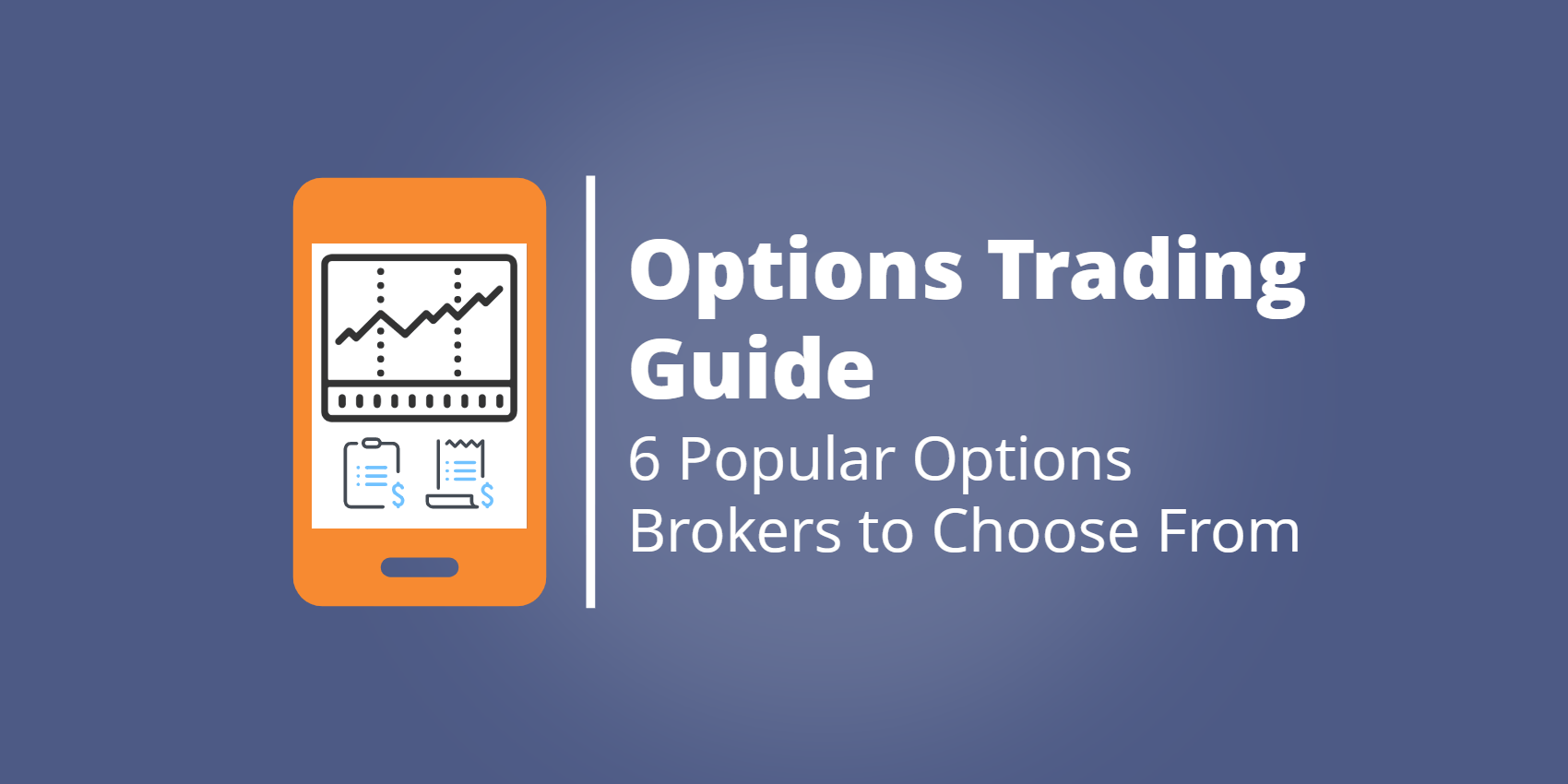 Futures Options Trading - Pros and Cons