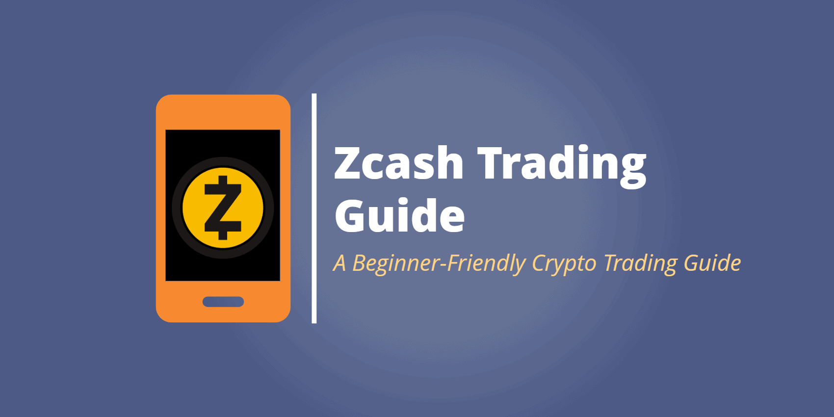 Zcash crypto currency trading bitcoins wikileaks news