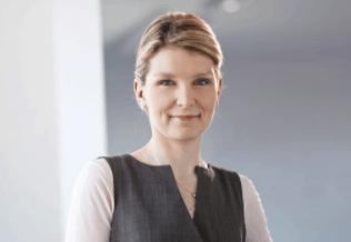 Anja Kiessling