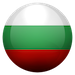 Bulgaria Flag National Debt