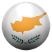 Cyprus Flag National Debt