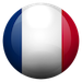 France Flag National Debt