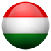 Hungary Flag National Debt