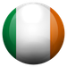 Ireland Flag National Debt