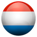Luxembourg Flag National Debt
